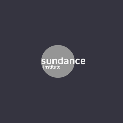 UI/UX Consulting and Creative Direction with Sundance Institute