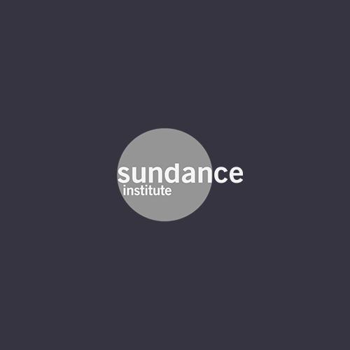 Featured Image | Sundance Institute