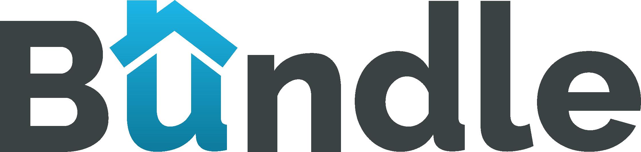 Bundle Loan Logo
